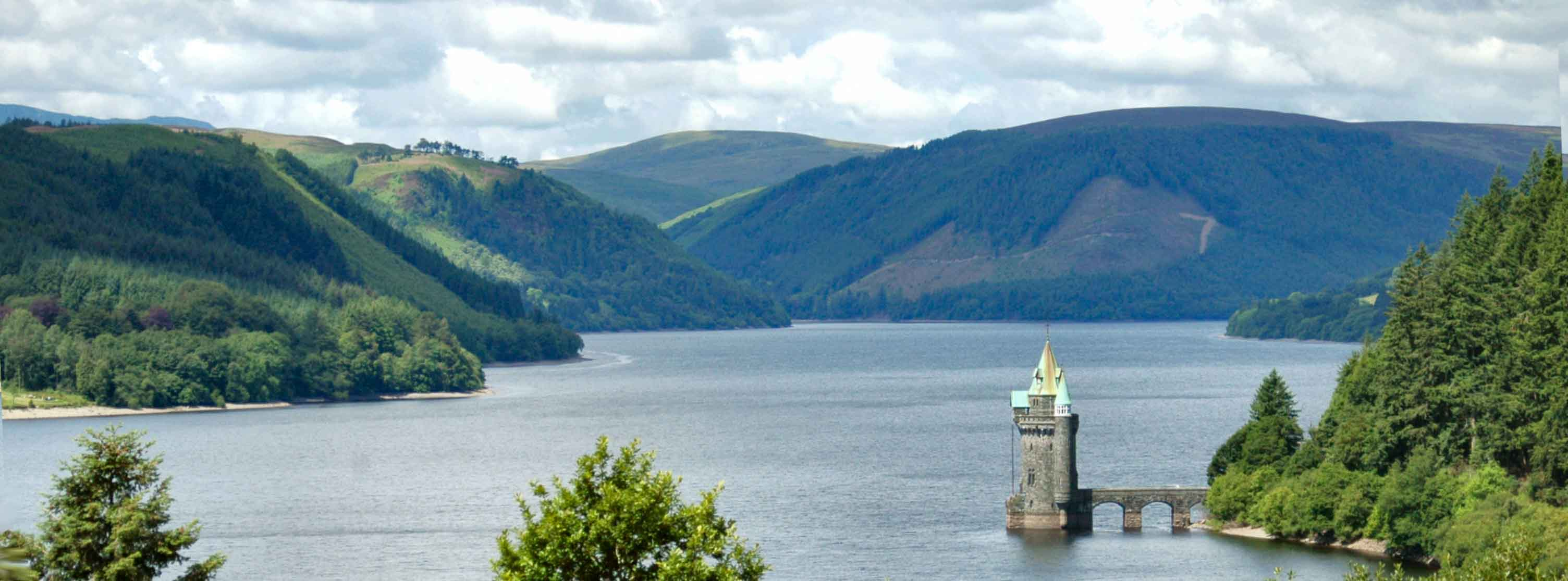 Lake-Vyrnwy-header1